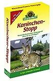Neudorff Kaninchen- Stopp