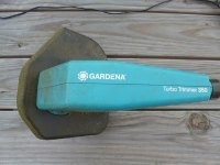 Gardena® Turbo Trimmer 350